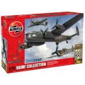 Maquette Battle of Britain Memorial Flight Gift Set