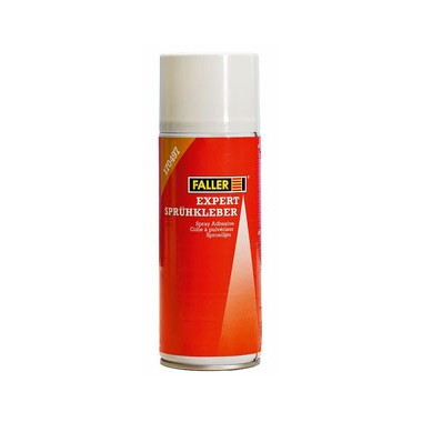"Colle en spray ""Expert"", 400 ml"