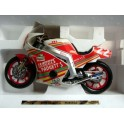 Miniature GMG 500cc Mirage