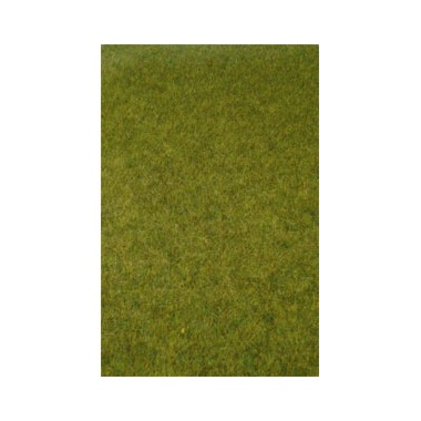 heki 1861 tapis d 39 herbe vert for t 450 x 170 mm francis. Black Bedroom Furniture Sets. Home Design Ideas