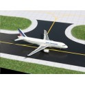 Miniature Airbus A320-200 Air France F-GRXN