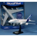 Miniature Airbus A380 1er vol 2006