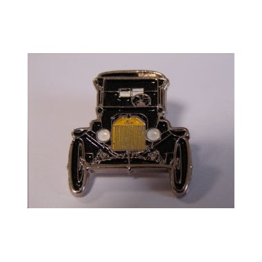 Pins Ford T 1916