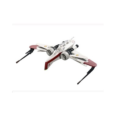 Maquette Star Wars ARC-170 Fighter
