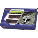 Coffret digital 6006 train fret SNCB, Epoque 4