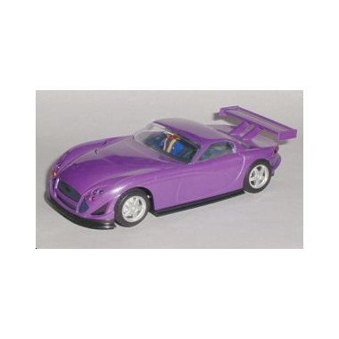 Scalextric voiture slot-car TVR