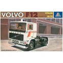 "Maquette Volvo F12 ""Vintage Collection"""