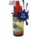 Army Warpaints, Blue Tone Ink pigment acrylique Pot 18 ml