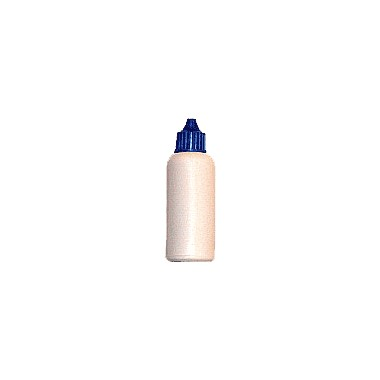colle blanche 70g