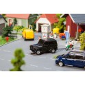 Car System SUV MB Classe G (HERPA)